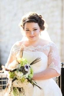 casamento_vestido_noiva_plus_size_patricia_ben_02