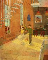 casacomidaeroupaespalhada_art-puuung_amor-cotidiano_10