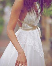 casamento_boho_vestido_renda_rustico_vintage