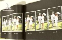 Casamento_Album_Nicephotos_Campo_21