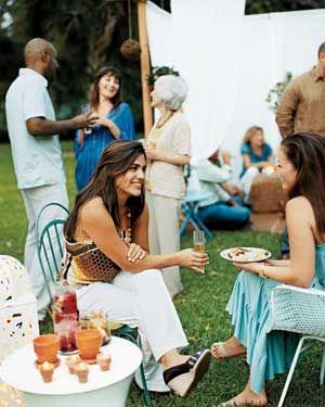 casamento_almoco_convidados_conversa_05
