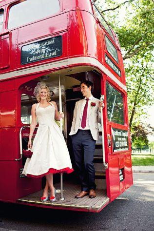casamento_carro_automovel_transporte_02
