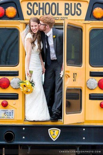 casamento_carro_automovel_transporte_06