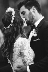 casamento_noiva_noivo_beijo_02