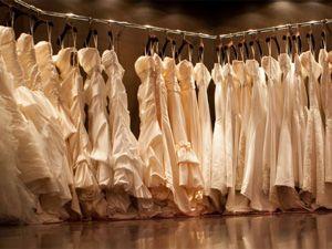 casamento_noiva_vestido_escolha_01