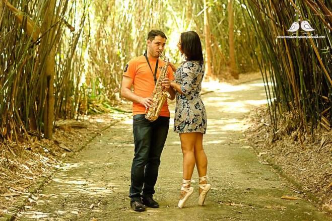 casamento_savethedate_esession_bailarina_saxofonista_01 copy