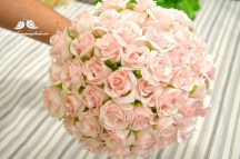 casamento_buque_artificial_diy_rosas_10
