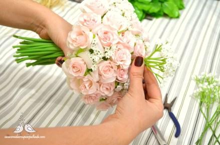 casamento_buque_artificial_diy_rosas_14