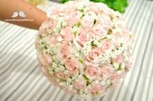 casamento_buque_artificial_diy_rosas_16