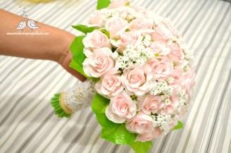 casamento_buque_artificial_diy_rosas_26