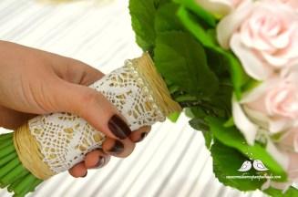 casamento_buque_artificial_diy_rosas_27