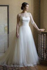 casamento_vestido_noiva_evase_a_28