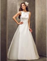 casamento_vestido_noiva_evase_a_42