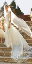 casamento_vestido_noiva_fluido(25)