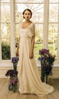 casamento_vestido_noiva_fluido(31)