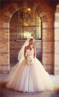 casamento_vestido_noiva_princesa_ball_gown_17
