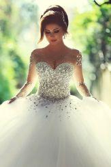 casamento_vestido_noiva_princesa_ball_gown_32