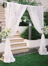 casamento_arco_portal_flores_cortina_06
