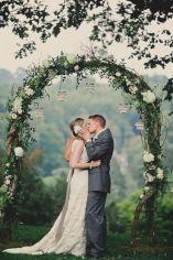 casamento_arco_portal_flores_cortina_branco_02