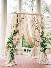 casamento_arco_portal_flores_cortina_branco_07