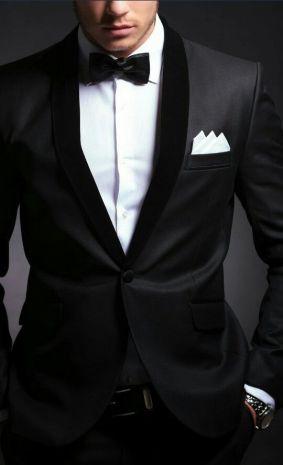 casamento_convidado_traje_black_tie_rigor_02
