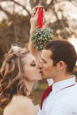 casamento_natal_casal_beijo_noiva_noivo_01