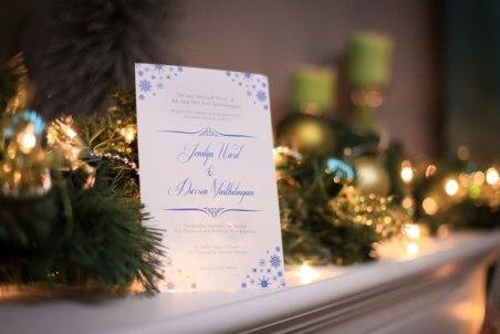 casamento_natal_convites_01