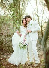 casamento_noivo_12