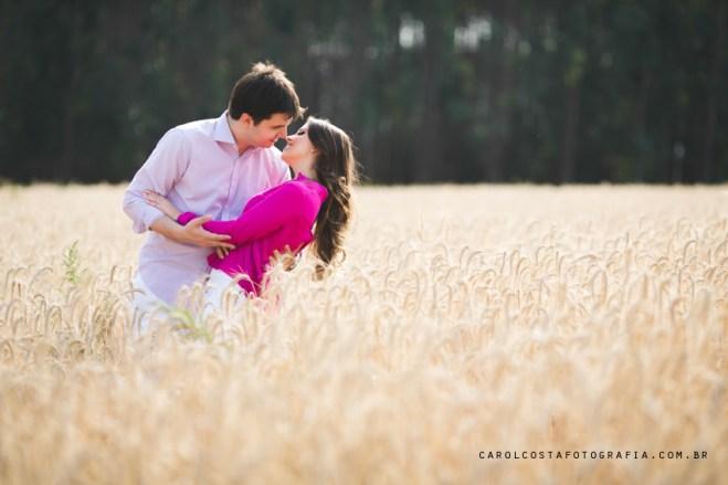 e-session_pre-wedding_holambra_carol-costa_nadia-grabriel_02
