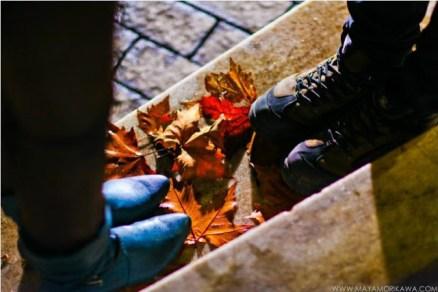 e-session_pre-wedding_parque-agua-branca_maya-morikawa_re-felipe_01