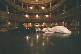 e-session_pre-wedding_teatro-municipal_adriana-oliveira_keeyth-francisco_01