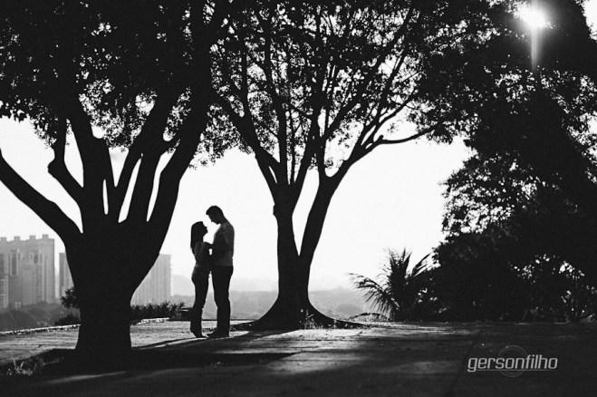 casamento_e-session_praca-do-por-do-sol_Gerson-Filho_Mari-Dennys_01