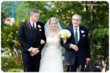 casamento_noiva_avo_entrada_04