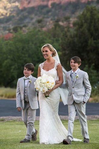 casamento_noiva_filhos_entrada_03