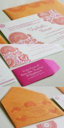 casamento_paleta-de-cores_rosa_laranja_convite_01