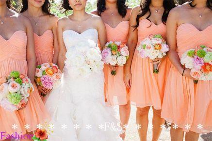casamento_paleta-de-cores_rosa_laranja_madrinha_03