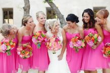 casamento_paleta-de-cores_rosa_laranja_madrinha_04