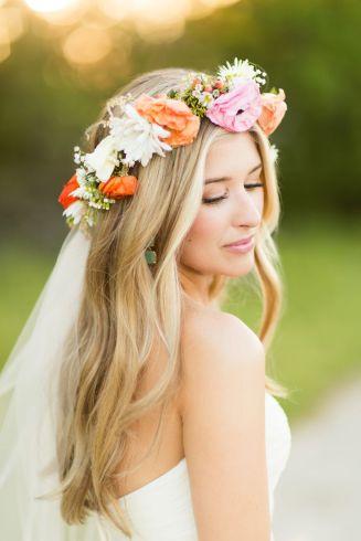 casamento_paleta-de-cores_rosa_laranja_noiva_coroa-de-flores_02