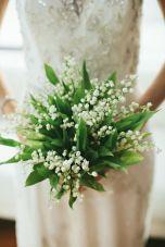 casamento_paleta_cores_branco_verde_buque_05