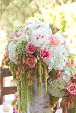 casamento_paleta-de-cores_verde-musgo_rosa-queimado_decoracao_03