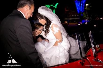 casamento_karina_cerimonialista_casacomidaeroupaespalhada_01