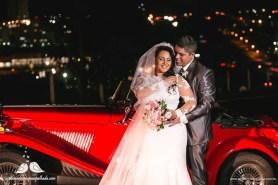 casamento_karina_cerimonialista_casacomidaeroupaespalhada_30