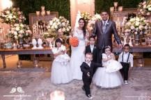 casamento_karina_cerimonialista_casacomidaeroupaespalhada_43
