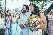 casacomidaeroupaespalhada_casamento-na-praca_dandara-e-thiago_03