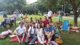 casacomidaeroupaespalhada_casamento-na-praca_leticia-e-luis_03