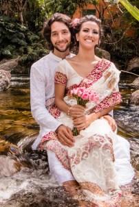 casacomidaeroupaespalhada_casamento-indiano_luizaelucas_09