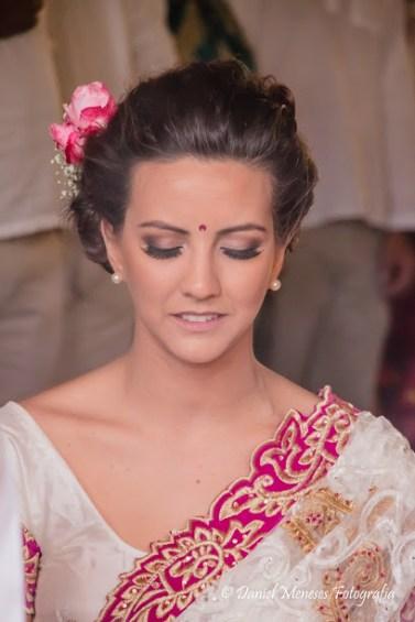 casacomidaeroupaespalhada_casamento-indiano_luizaelucas_40