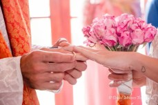 casacomidaeroupaespalhada_casamento-indiano_luizaelucas_43