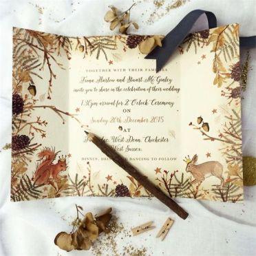 casacomidaeroupaespalhada_convites_animal_floresta_09