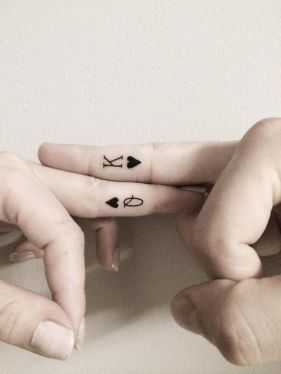 casacomidaeroupaespalhada_tatuagem_casal_tattoo_07